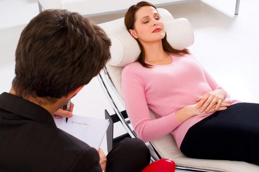 Лечение алкоголизма гипнозом